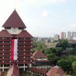 KKI Fisip UI, Tawaran Kuliah di Luar Negeri dan Dapat Gelar Ganda